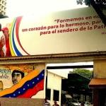 Venezuela: Lo que más duele no es la derrota electoral, sino la derrota cultural
