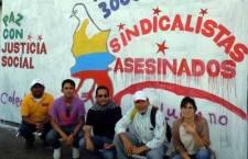 Seguimientos y amenazas de muerte contra defensoras de derechos humanos colombianas en Asturies
