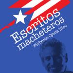 (Libro) Escritos macheteros, de Filiberto Ojeda Ríos