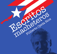 Escritos_macheteros1