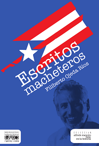 Escritos_macheteros1