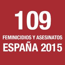 feminicidios_y_asesinatos_109