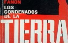 FRANTZ FANON CONDENADOS TIERRA PDF DOWNLOAD