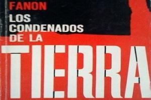 frantz-fanon-los-condenados-de-la-tierra-21885-MLA20218749010_122014-F