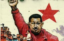 Venezuela. Manifiesto por un Golpe de Timón