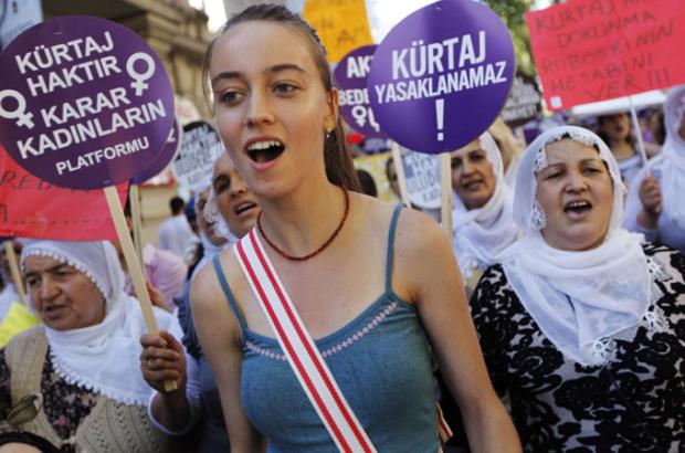 kurd dont-ban-abortion-be-accountable-for-roboski