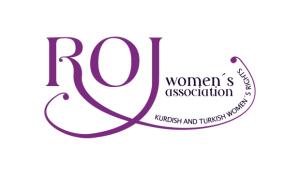 kurd new-logo1