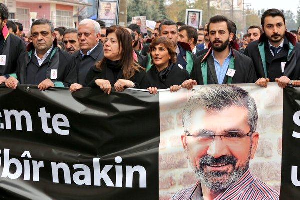 kurd tahir-funeral-1