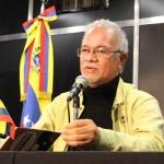 """""""La cuestión es que el gobierno nunca se propuso destruir el Estado capitalista"""".Entrevista a Modesto Emilio Guerrero."""