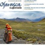 Ojarasca 224 Diciembre 2015
