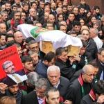 tkurd ahir-funeral-2