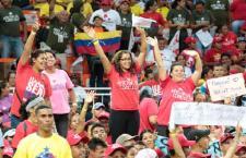 Venezuela: mucho más que unas elecciones