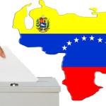 venezuela2013a
