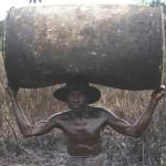 DOSSIER: El expolio de los recursos naturales en África Subsahariana