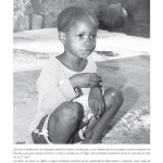 dossier79_UMOYA_portada