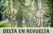 DELTA EN REVUELTA. Piratería y guerrilla contra las multinacionales del petróleo