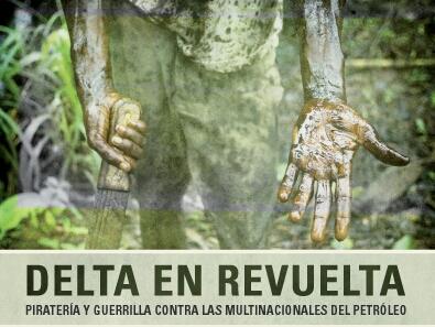 portada_delta-copy-1