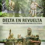 portada_delta-copy
