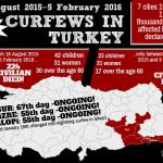 05.02.2016-hrft-curfews