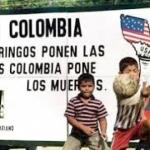 Plan Colombia: 15 años después, siguen las drogas y el conflicto