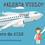 [Alerta] Vuelo de deportación a Colombia17/2/2016