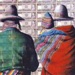 Bolivia: Reflexiones, autocríticas y propuestas sobre el proceso de cambio