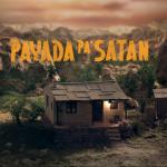Payada pa' Satán, un corto contra la mega-minería