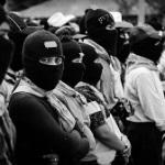 Chiapas: El camino de la Resistencia