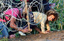 TARAJAL: SE CUMPLEN DOS AÑOS DE UN CRIMEN IMPUNE