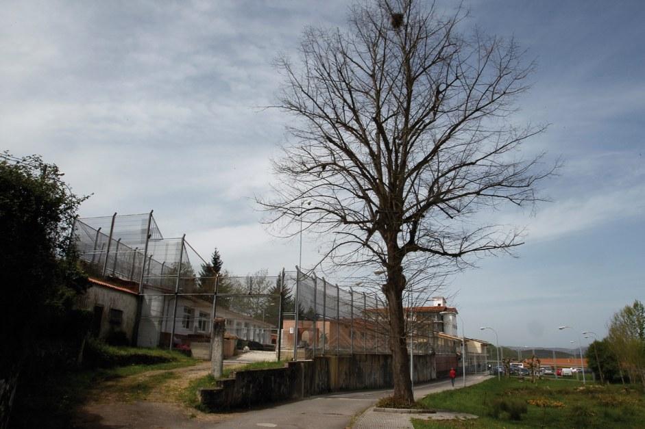 SOGRANDIO-CENTRO-JUVENIL-MR-05