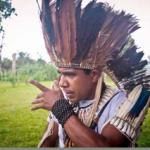 Criminalización de defensores de derechos humanos: un preocupante fenómeno en América Latina (Informe)
