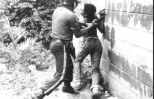 El Caracazo: Sacudón popular contra represión neoliberal