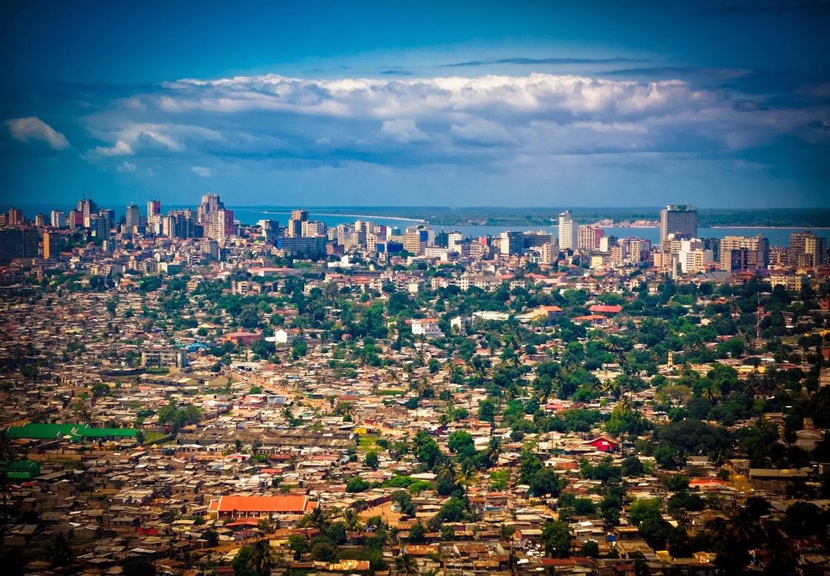 maputo-mozambique-city