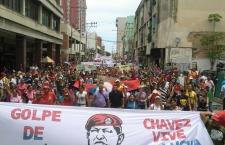Venezuela: Vuelve la (vieja) Clase Política pero: ¿Vuelve el Movimiento Popular?