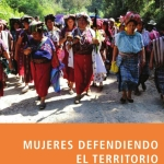 mujeres-defendiendo-territorio-768x994-1