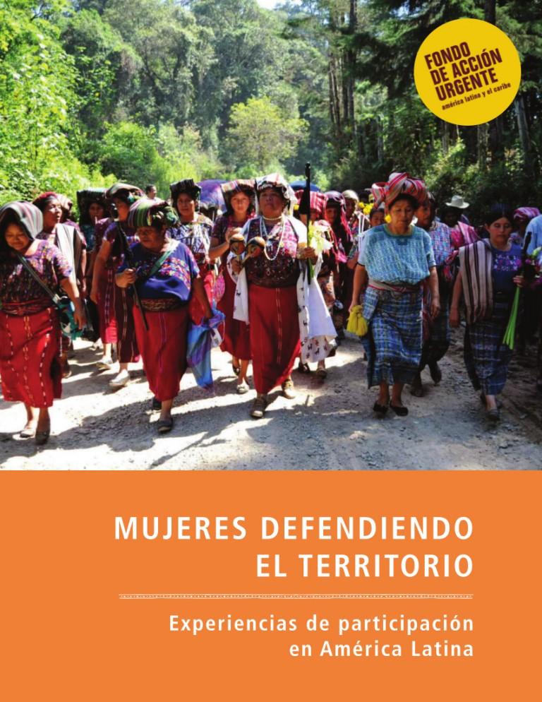 mujeres-defendiendo-territorio-768x994