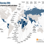 13.-201405-map-global-overview-en-01-1