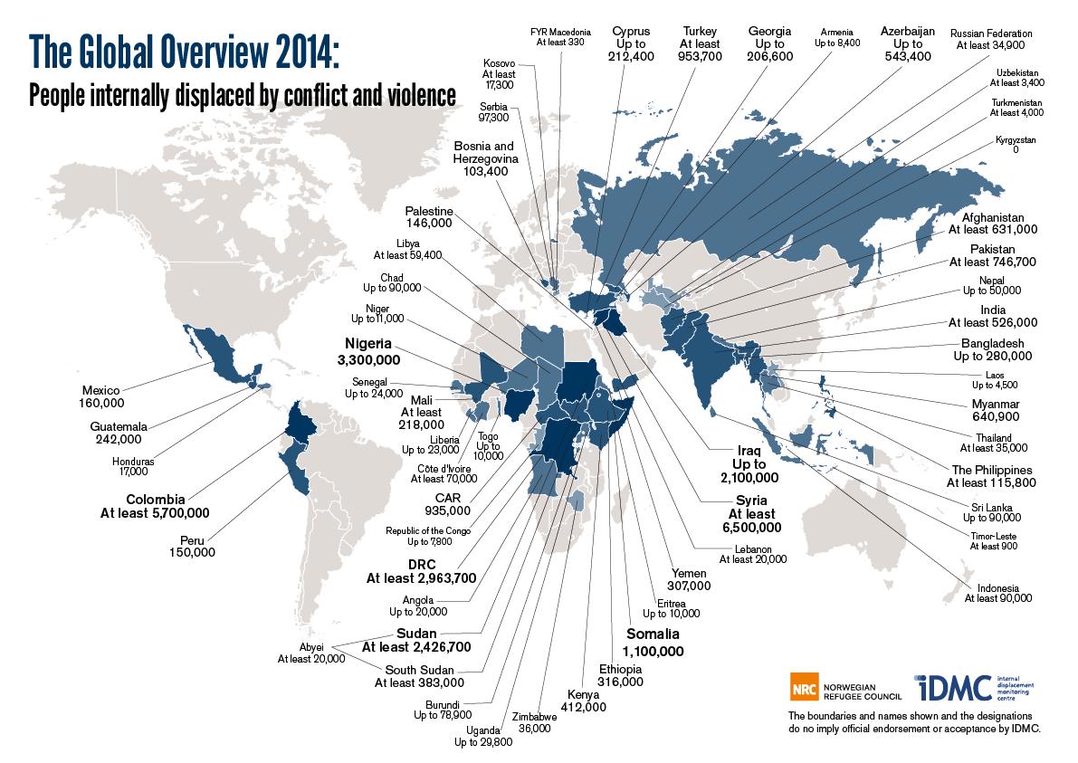 13.-201405-map-global-overview-en-01-1