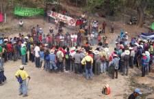 Asesinan a otro integrante del COPINH en Honduras, organización a la que pertenecía Berta Cáceres