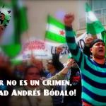 Andres Bodalo LVC