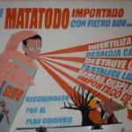 XII Delegación Asturiana de Derechos Humanos en Colombia