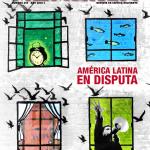 Revista Memoria 257