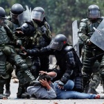 aptopix-colombia-unrest.jpeg-0675f---copia.jpg_1718483346