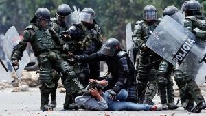 aptopix-colombia-unrest.jpeg-0675f---copia.jpg_1718483346
