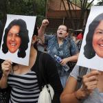 Comunicado de COSAL ante el asesinato de Berta Cáceres