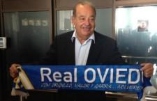Carlos Slim y sus billones. La historia finalmente contada