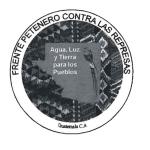 fpcr-logo