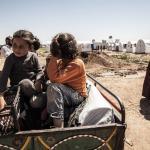 Turquía-Siria-Kurdistán-Europa: cómo romper el actual círculo vicioso…
