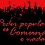 Venezuela: El espejismo de la soberanía nacional