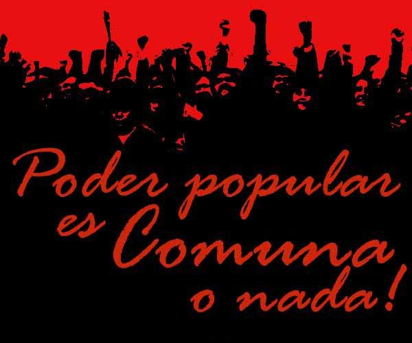 poder-popular-comuna